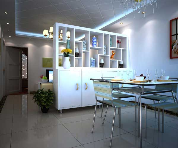 厅隔断柜,客厅酒柜隔断柜效果图,厨房隔断柜装修效果图,隔断柜-